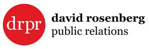DR Public Relations